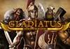 Gladiatus Online