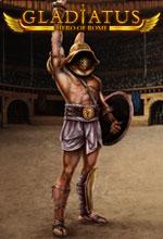 Gladiatus Poster