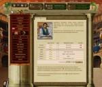 Gladiatus Ekran Görüntüleri