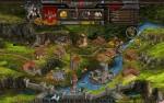 Han Savaşları Ekran Görüntüleri
