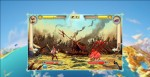 Skylancer Battle for Horizon Ekran Görüntüleri