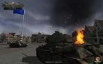 World of Tanks Ekran Görüntüleri