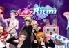 Aşk Ritmi Online