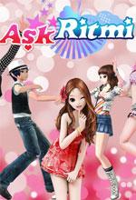 Aşk Ritmi Online Poster
