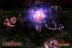 Karahan Online Ekran Görüntüleri