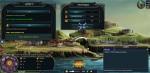 Lanista Wars Ekran Görüntüleri