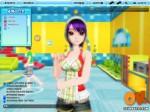 Aşk Ritmi Online Ekran Görüntüleri