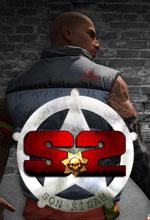 S2 Son Silah Poster