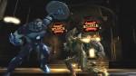 DC Universe Online Ekran Görüntüleri