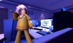 Microvolts Ekran Görüntüleri