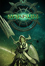 Nakrum Poster