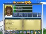 Soccer Star Ekran Görüntüleri