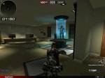 Sudden Attack Ekran Görüntüleri