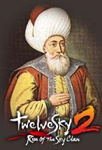 TwelveSky 2 Orhangazi Sunucusu Açıldı Poster