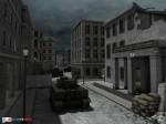 Blackshot Ekran Görüntüleri