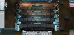 Command & Conquer Tiberium Alliances Ekran Görüntüleri