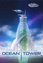 Ocean Tower Çıkış Tarihi Belli Oldu Poster