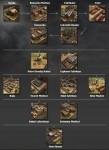 Wargame 1942 Ekran Görüntüleri