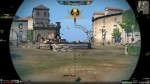 Army Rage Ekran Görüntüleri