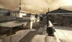 Alliance of Valiant Arms (A.V.A.) Ekran Görüntüleri