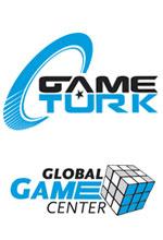 GameTürk Poster