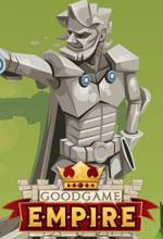 Goodgame Empire Poster