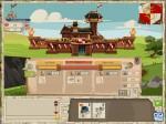 Goodgame Empire Ekran Görüntüleri