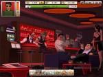 Goodgame Gangster Ekran Görüntüleri