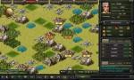 War2 Glory Ekran Görüntüleri