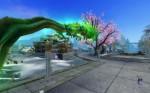 Araf Online Açık Beta Başlıyor! Ekran Görüntüleri