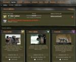 Benim Asker Ekran Görüntüleri