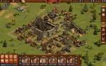 Forge of Empires Ekran Görüntüleri