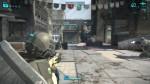 Ghost Recon Online Ekran Görüntüleri