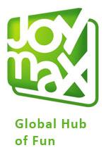 Joymax Poster