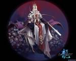 Loong Dragonblood Ekran Görüntüleri