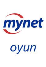 Mynet Oyun Poster