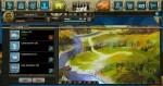 Riot Zone Ekran Görüntüleri