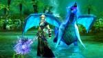 War of the Immortals Ekran Görüntüleri