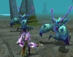 Battle of the Immortals Ekran Görüntüleri