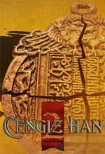Cengiz Han 2 Lanetli Madalyon Poster
