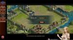 Legend Online Ekran Görüntüleri