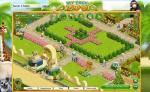 My Free Zoo Ekran Görüntüleri