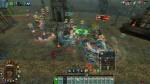 World of Battles Ekran Görüntüleri