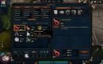 Battle for Graxia Ekran Görüntüleri