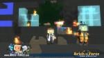 Brickstar Sezonu Başlıyor Ekran Görüntüleri