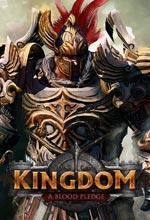 Kingdom Online Poster