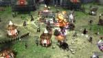 Kingdom Online Ekran Görüntüleri