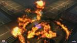 Marvel Heroes Online Ekran Görüntüleri