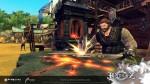 RaiderZ Online Ekran Görüntüleri