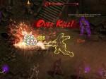 Dark Blood Online Ekran Görüntüleri